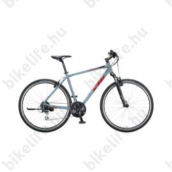 ktm bicikli