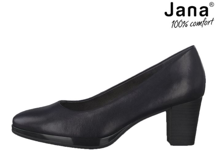 alkalmi női cipő